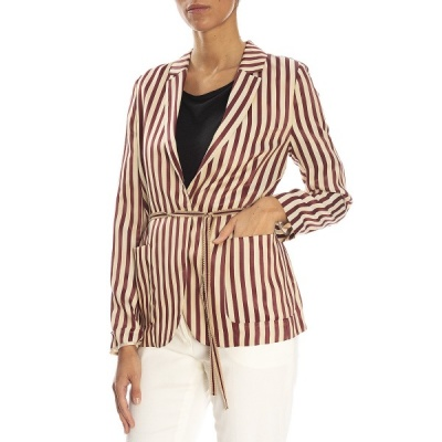 SEVENTY Barrique Jacket 450119